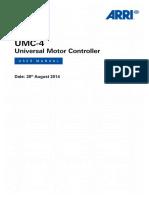 2014-08-28_UMC-4_Manual_A5