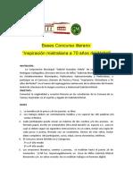 bases concurso  literario inspiración mistraliana 2015 (2).doc