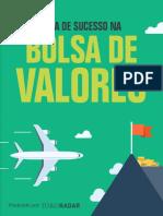 Guia de Sucesso na Bolsa de Valores.pdf