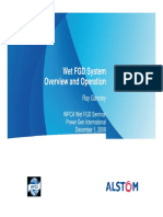 3-WFGD Overview and Operation1