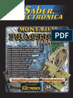 Coleccion de circuitos.pdf