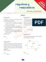 Fis y Quim Uni 2015 2 Cesar Vallejo Claves