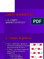 Campo magnetico (1).ppt