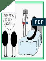 médicos y coma.docx