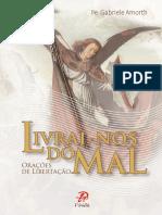 271138868-Livrai-nos-do-Mal-Pe-Gabriele-Amorth.pdf