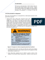 Practical Solution Guide to Arc Flash Hazards 72