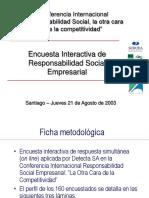 Encuesta21_8