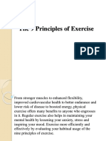 the9principlesofexercise-150908111124-lva1-app6892.pptx