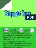 Temperatur Tanah1