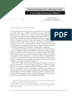 01almachapoy.pdf