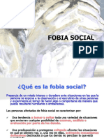 fobia-social-.ppt