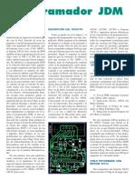 programador-JDM
