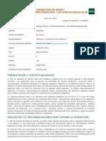 -idAsignatura=61033025