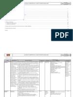 MC-VP-D01  Matriz de Competencias Cargos y Responsabilidades.docx