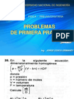 problemas-de-1-practica-tomadas (1).ppt