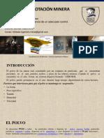 Material de estudio 3° P. Ventilación.