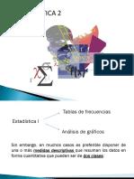 Estadística Medidas de Dispersión .ppt