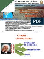 I O Chapter 1 y 2.pdf