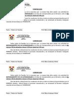 COMUNICADO belaunde.docx