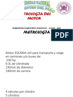 METROLOGIA DEL MOTOR.pptx