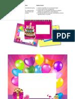 FelizCumpleanos3.pdf