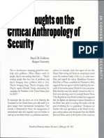 criticalanthropologyofsecurity.pdf