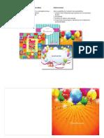 FelizCumpleanos2.pdf