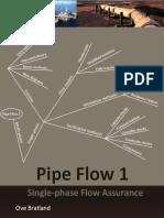 PipeFlow1.pdf