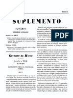 dl-79-85都市建築總章程-RGU.pdf