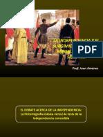republica.pdf