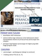 Biemo-Proyek-PRD-2-FTSL.pptx