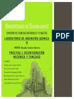 Compendio de Prácticas Lab IQ IV (1)