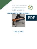 GUÍA DOCENTE GRADO EN MUSICOLOGIA.pdf