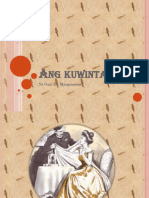 Ang Kuwintas (5)