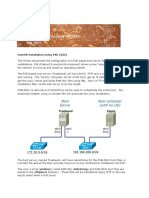 203-pxe-install-v2.pdf