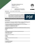 ECOTOXICOLOGIA 2B V10.docx