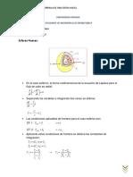 Tarea 5-Deducción Formula Esfera