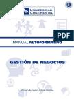 A0504 MA Gestión de Negocios ED1 V1 2016