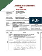 SESIÓN DE ESTADISTICA  PARA ENVIAR.docx