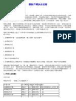 模板作業安全技術.pdf