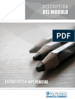 DESCRIPCION DEL MODULO.pdf