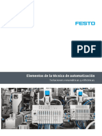 KeyProducts_2016_ES_low.pdf