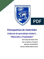 LFQM_U1_EA_VIHF