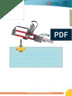 SesionesdeAprendizaje robotica