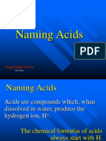 Chemical nomenclature acids 022012.ppt