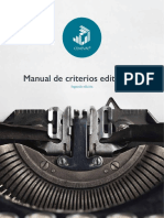 Manual de Criterios Editoriales.pdf