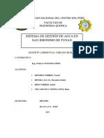 GESTIÓN-AMBIENTAL-URBANO-RURAL-AGUA.docx
