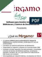 Per Gamo PDF