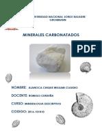Carbonatos Revisado Definitivo
