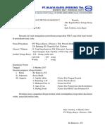 Surat pengesahan P2K3.docx